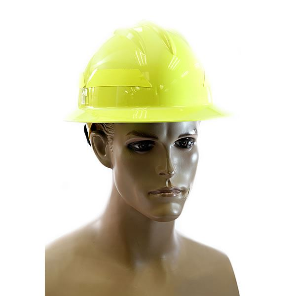 Security Products (PPE - Fire/Rescue) in South Africa - Page