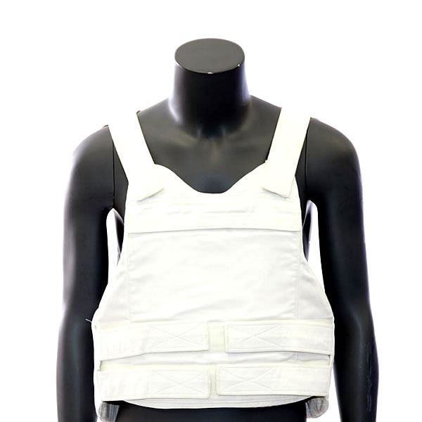 Concealed Under/Overvest security products in  (South Africa)
