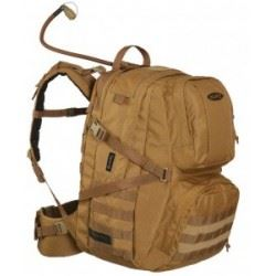 Coyote Source Patrol Hydration Cargo Pack security products in  (South Africa)