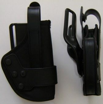 Duty Holster security products in  (South Africa)
