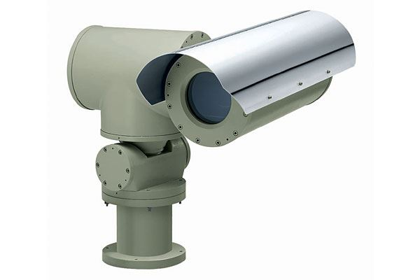 E-EXPT - Exd Housing security products in  (South Africa)