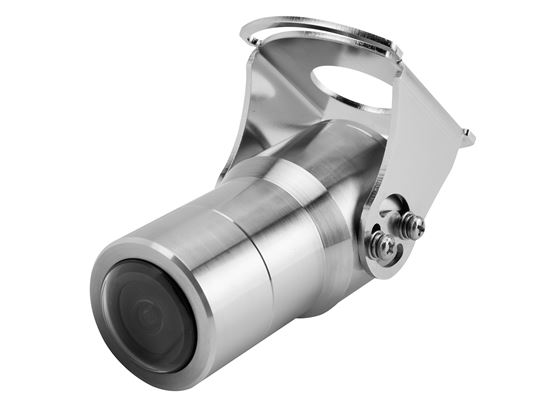 E-SH-23IR - Bullet Camera security products in  (South Africa)