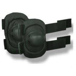 Elbow Pads security products in  (South Africa)