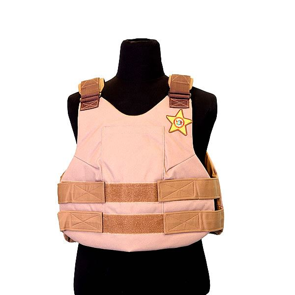 Female Undervest security products in  (South Africa)