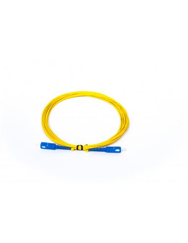Fibre Patch Lead, LC/UPC to LC/UPC security products in  (South Africa)
