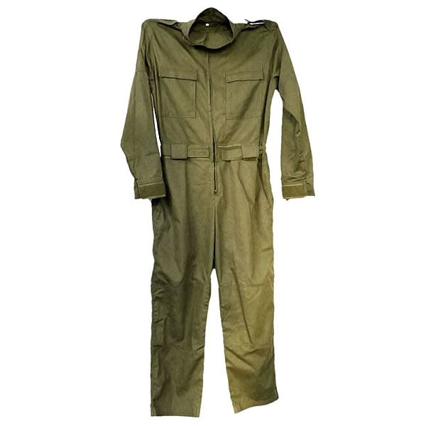 Fire Pilot Suit security products in  (South Africa)