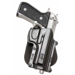 Fobus Paddle Holster security products in  (South Africa)