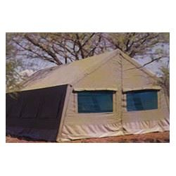 GENERAL PURPOSE SHELTER security products in  (South Africa)