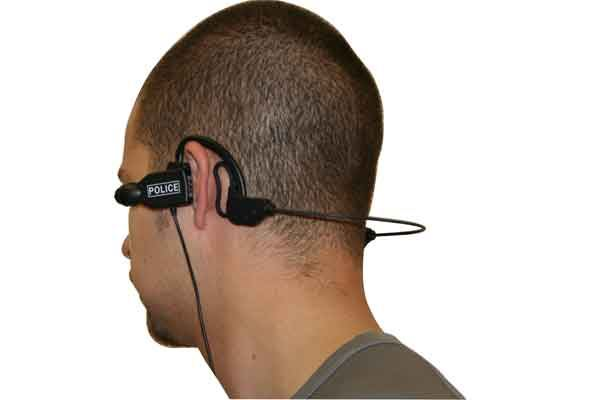 Head Mounted Camera security products in  (South Africa)