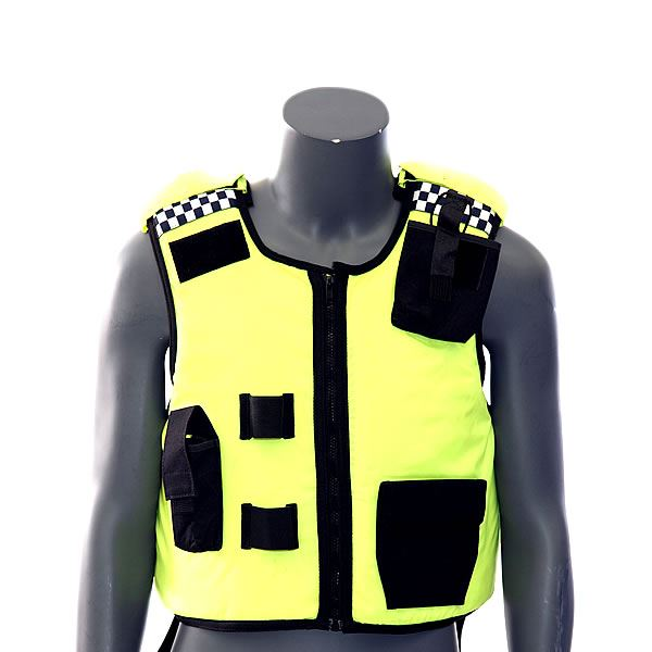 High Visibility Vest security products in  (South Africa)