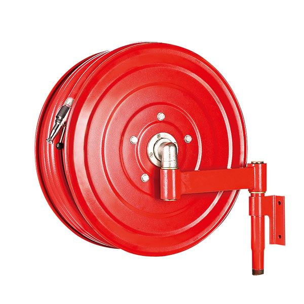 Hose Reel security products in  (South Africa)