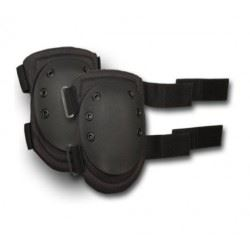 Knee Pads security products in  (South Africa)