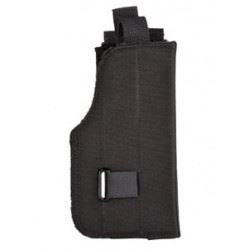 LBE Holster security products in  (South Africa)