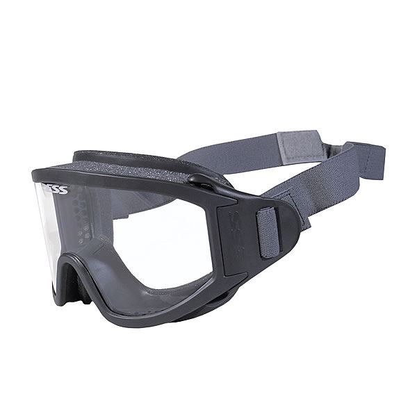 MSA Responder Fire Goggles security products in  (South Africa)