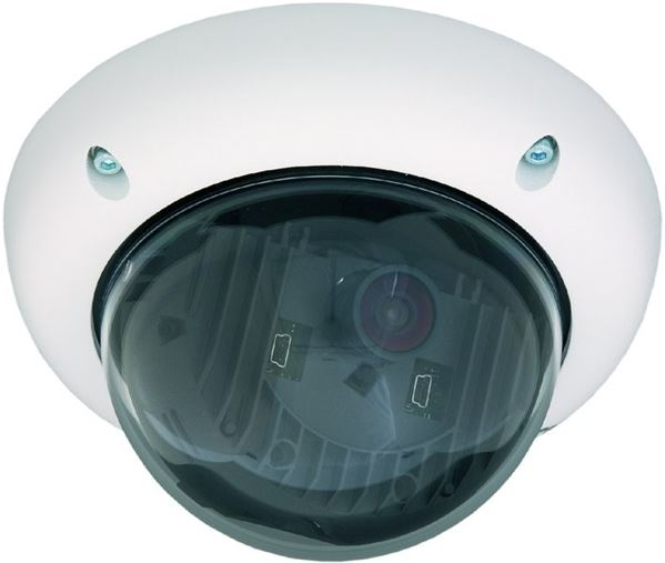 MX-D25M-SEC-D25 security products in  (South Africa)