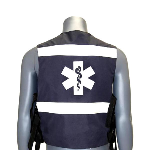 Medic Vest security products in  (South Africa)