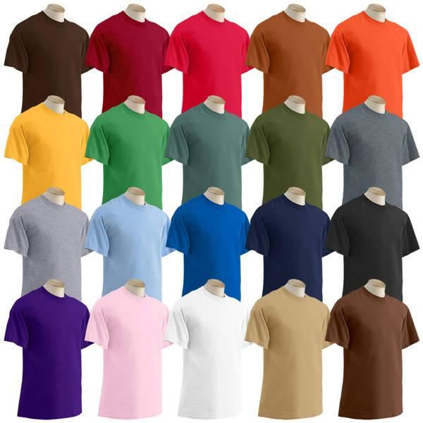 T shirts security products in  (South Africa)