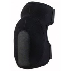 Neoprene Knee Pads security products in  (South Africa)