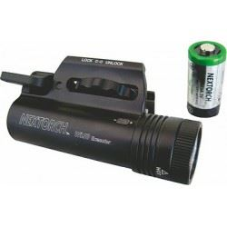 Nex Torch WL10X Gunlight security products in  (South Africa)