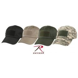 Operator Cap - Special Import security products in  (South Africa)