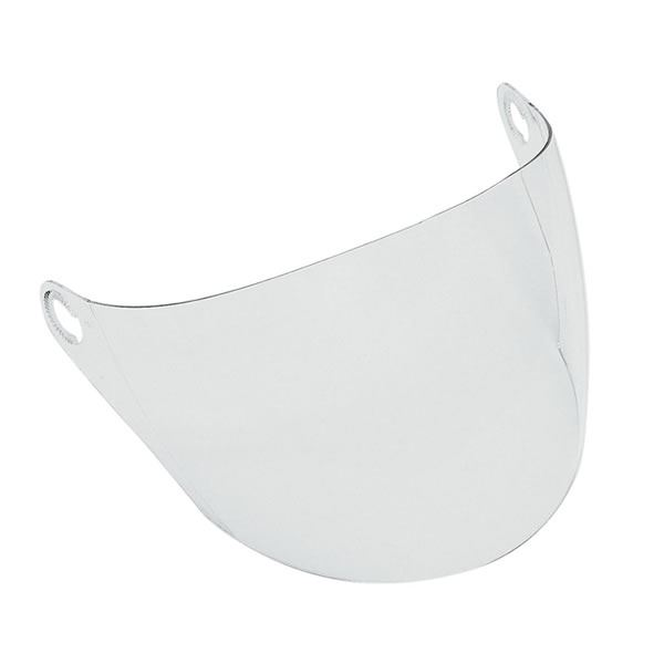 Paulsons Face Shield