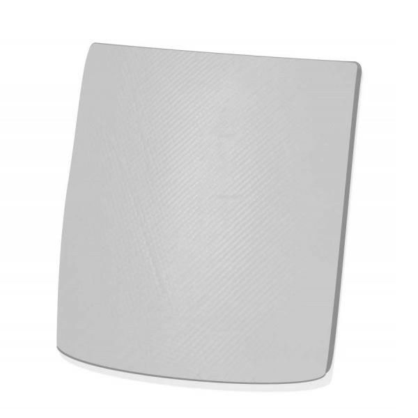 Polyethelene Plate security products in  (South Africa)