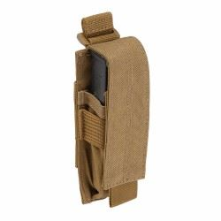 Single Pistol Mag Pouch security products in  (South Africa)