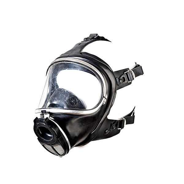Smoke Mask security products in  (South Africa)