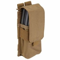 Stacked Single Mag Pouch security products in  (South Africa)
