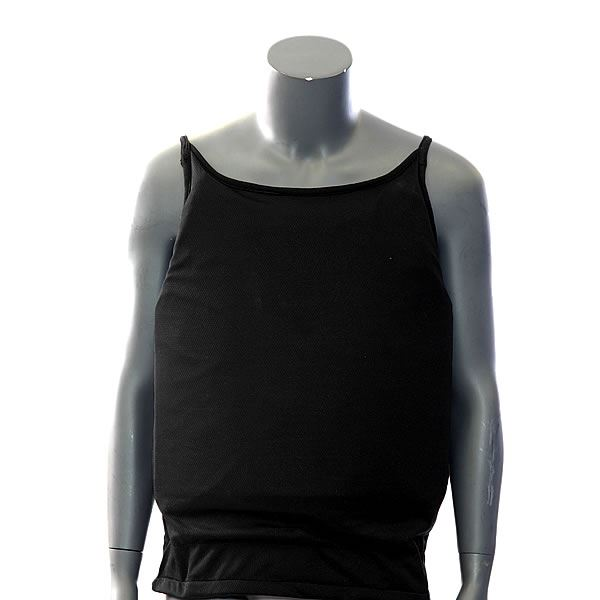 T-Shirt Vest security products in  (South Africa)
