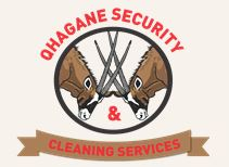 Qhagane Security Services