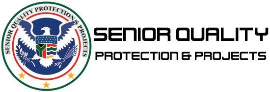Senior Quality Protection and Projects Security firms in  (South Africa)