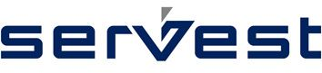 Servest Security Security firms in  (South Africa)