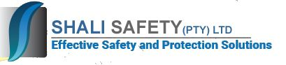 Shali Safety Security firms in  (South Africa)