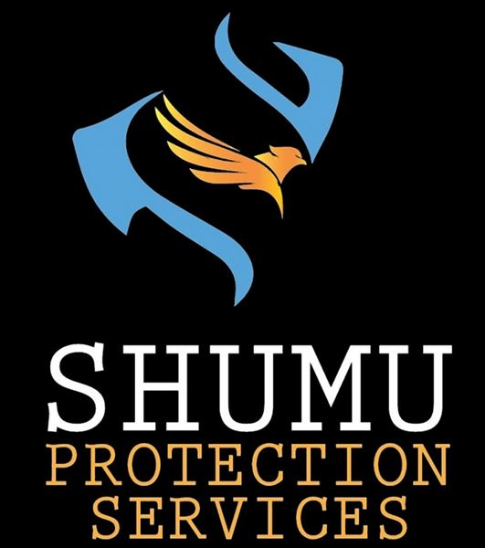 Shumu Protection Services