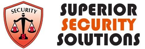 Superior Security Solutions