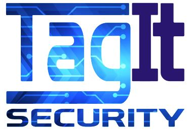 TAGIT SECURITY (PTY) LTD Security firms in  (South Africa)