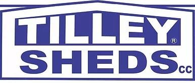 Tilley Sheds cc Security firms in  (South Africa)