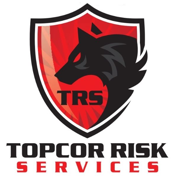 Topcor Risk Services Security firms in  (South Africa)