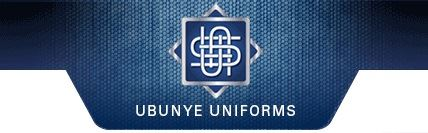 Ubunye Uniforms Security firms in  (South Africa)