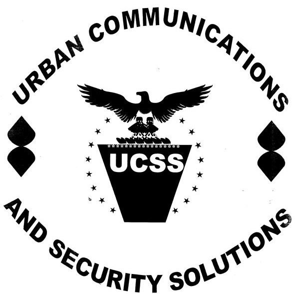 Urban Communications and Security Solutions cc