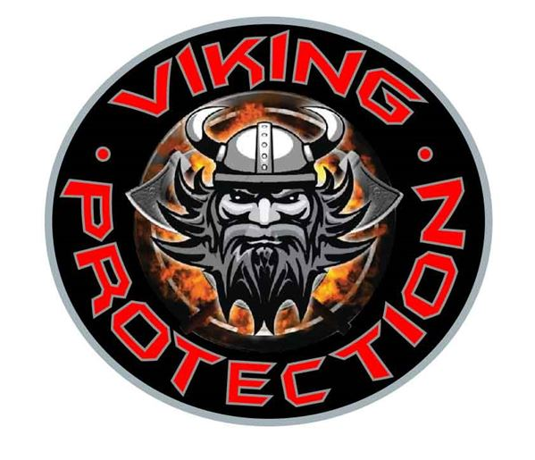 Viking Protection K9 Security firms in  (South Africa)
