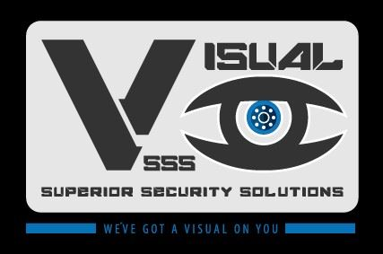 Visual Superior Security Solutions Security firms in  (South Africa)