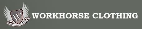 Workhorse Clothing Security firms in  (South Africa)